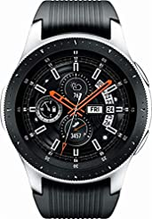 Samsung SM-R805UZSAXAR Galaxy Watch Smar...
