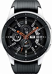 Image of the product Samsung Galaxy Watch 46mm that is listed on the catalogue brand of Samsung.