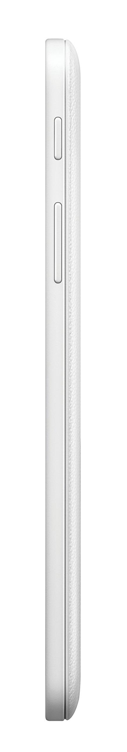 Samsung Galaxy Tab E Lite 7''; 8 GB Wifi Tablet (White) SM-T113NDWAXAR by Samsung (Image #5)