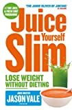 Juice Yourself Slim