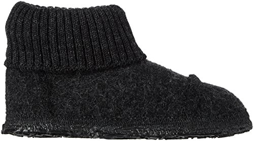 Tal Grey Anthrazit Boots High Kids' Nanga 18 Slipper Unisex YBFnEZ