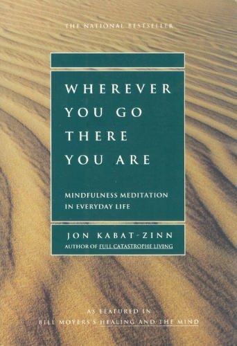 vk jon kabat zinn wherever you go pdf