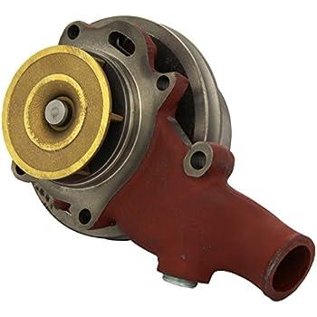 Airtex 1116 Water Pump