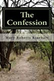 img - for The Confession book / textbook / text book