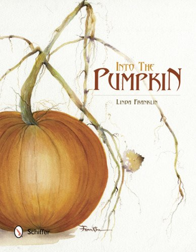 Into the Pumpkin ()