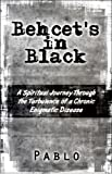 Behcet's in Black, Pablo, 1607035804