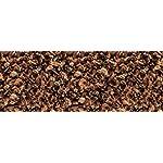 Exo Terra Exo Terra Forest Bark Terrarium Substrate, 26.4 L (24 Qt) 4