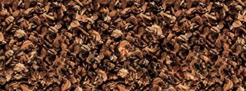 Exo Terra Exo Terra Forest Bark Terrarium Substrate, 26.4 L (24 Qt) 2