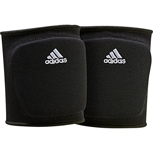adidas Youth 5-Inch Knee Pads