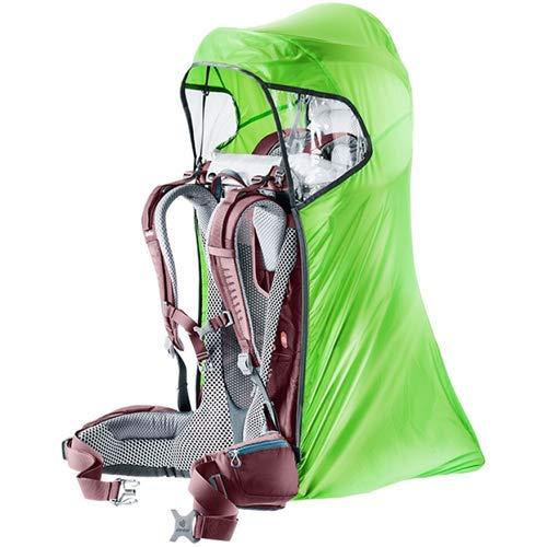 Bestselling Baby Camping Backpacks