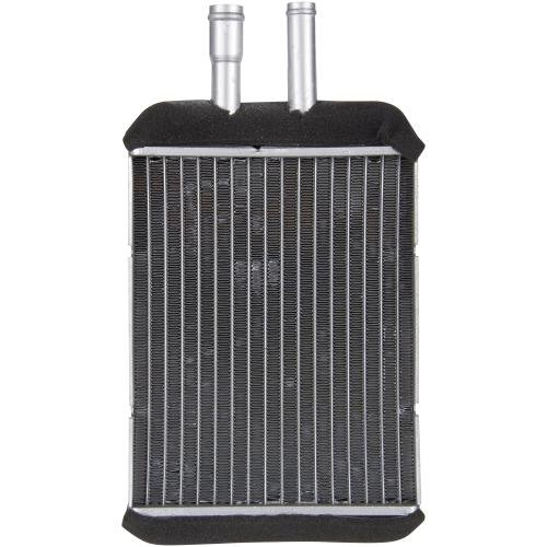 Spectra Premium 94622 Heater (Ford Escort Heater Core)