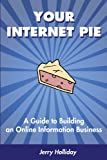 Your Internet Pie, Jerry Holliday, 1607465779
