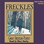 Freckles | Gene Stratton-Porter