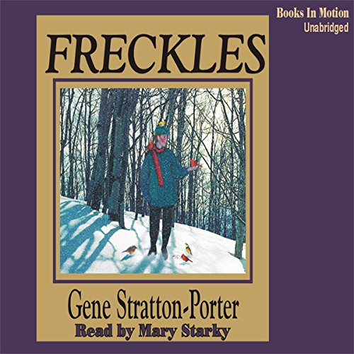 Freckles ()