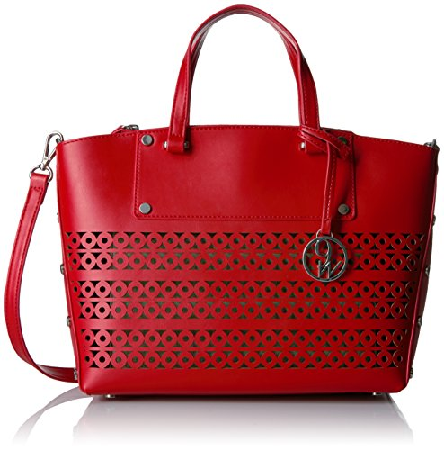 nine-west-sheer-genius-tote-small-dynasty-red-moody-blue-dynasty-red-moody-blue-dynasty-red-dark-nat