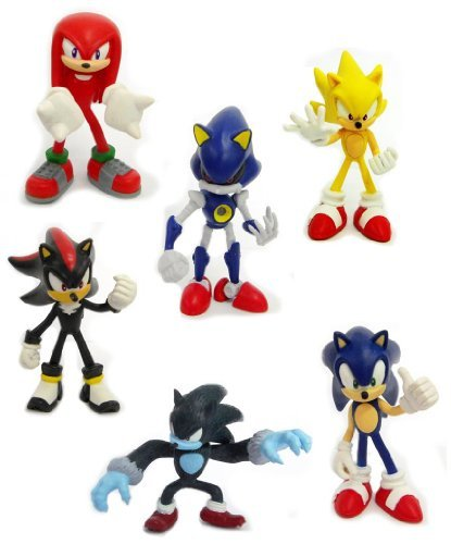 sonic-the-hedgehog-buildable-figures-set-of-6