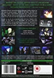 Ghost In The Shell - Stand Alone Complex - SAC 2nd GIG - Complete Collection [2005]