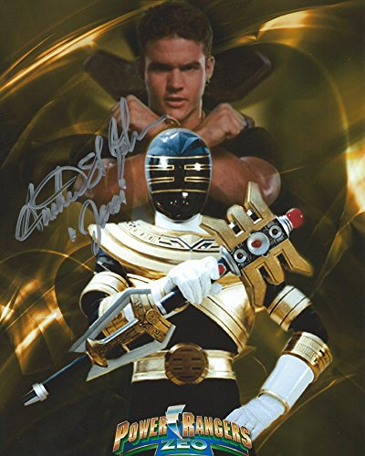 power-rangers-zeo-signed-autographed-by-austin-st-john-as-jason-8x10-photo