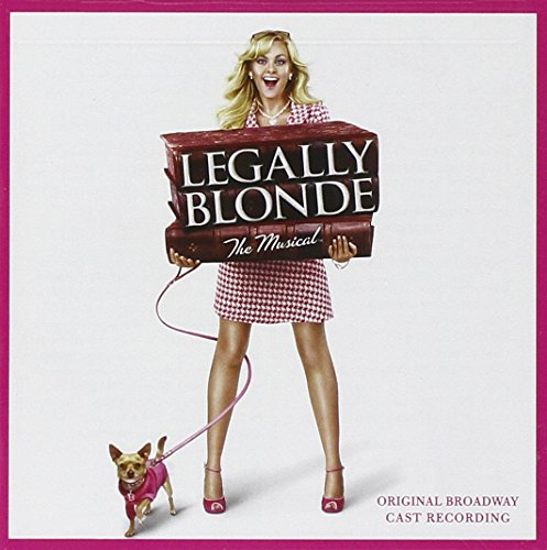 legally-blonde-2007-original-broadway-cast