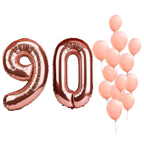 Sepco 40