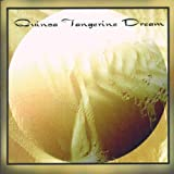 Quinoa by Tangerine Dream