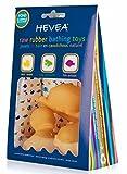 Hevea Pond Bath Toys
