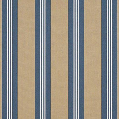 - Sunbrella Sapphire Vintage #4948-0000 Awning / Marine Fabric