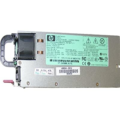 HP 1200W Hot-Plug Power Supply Proliant DL360 G6 ML350 G6 DL1000 Servers