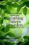 Hyperventilation Syndrome, Dinah Bradley, 0857830295