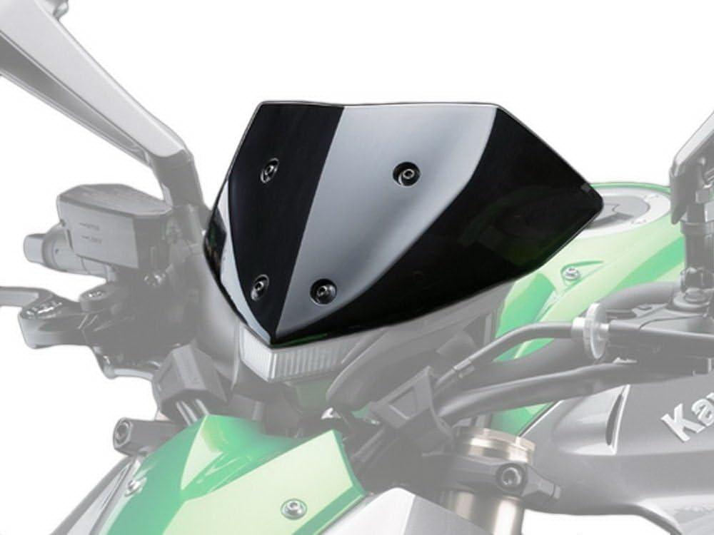 Kawasaki Windschild Getönt Z1000 Ab Modell 2014 Auto