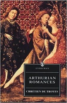 Arthurian Romances (Everyman S) Download