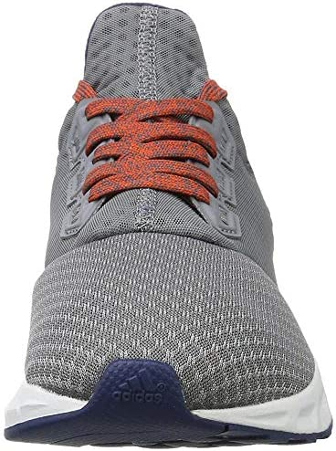 new images of hot product release info on adidas Falcon Elite 5 Xj Chaussures de Running Compétition Mixte ...