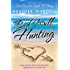 Bad Will Hunting (Seven Exes series Book 2)