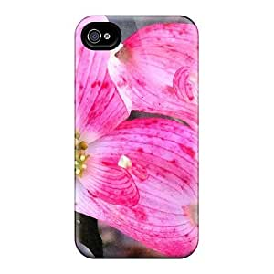 Cute Appearance Cover/tpu NKjlpkA4102CiNoc Winter Shadows In The Sunset Case For Galaxy S3 by Maris's Diary