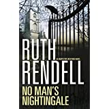 No Man's Nightingale (Inspector Wexford series Book 24)