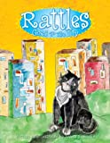 Rattles Goes to the City, Arlene H. Sevilla, 1425760627