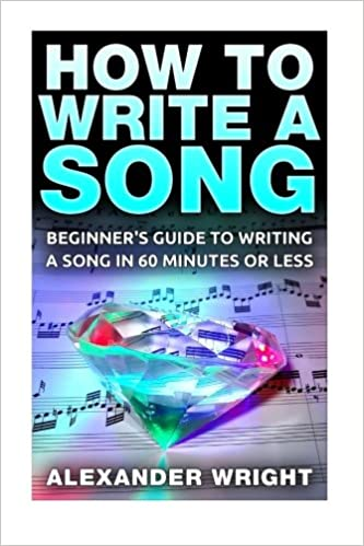 best songwriting book