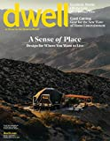Dwell: more info