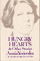 Hungry Hearts and Other Stories