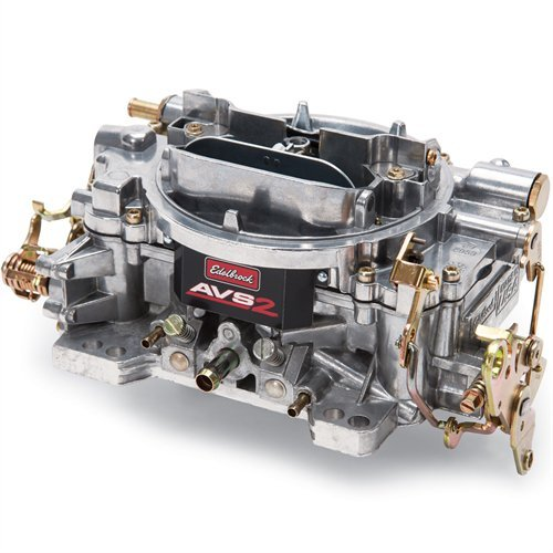 Best Edelbrock 650 carb (September 2019) ☆ TOP VALUE