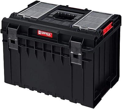 qbrick Profi – Sistema de 450 maletín de herramientas caja de ...