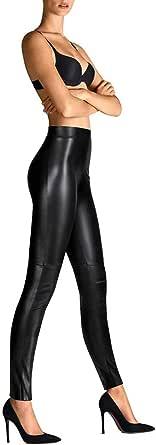 Wolford Women's Estella Leggings