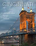 img - for Cincinnati, OH: A Photographic Portrait book / textbook / text book