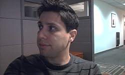 Joel Martinez