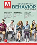 img - for M: Organizational Behavior book / textbook / text book