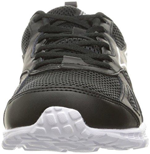 Reebok supreme run MT Fibra sintética Zapato para Correr