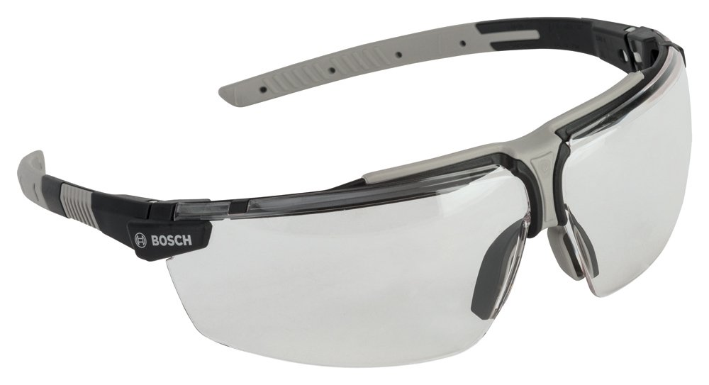 Bosch 2607990080 Lunettes /à branches GO 3c en 166