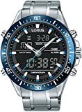 Lorus sport man RW633AX9 Mens quartz watch