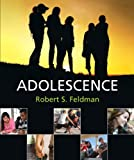 Adolescence 1st Edition