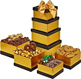 Union Street Chocolates Gourmet Chocolate Gifts